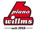 Das Logo des Unternehmens.